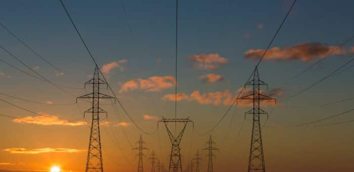 ACCC releases blueprint to reduce electricity prices