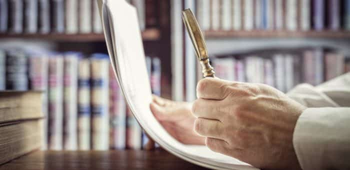 How to Find the Best Central Coast Law Firm